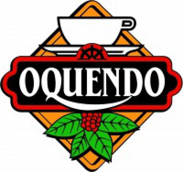 """Кофе """"Окендо"""" (Испания)"""