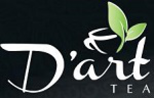 Чай BASHOFF и D ART(Цейлон)