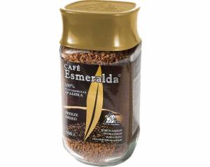 """""""Эсмеральда"""", сублимиров., 100 гр"""