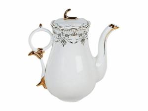 "чайник ""Донна Эсмеральда"", 1200 мл"