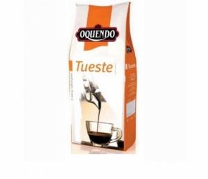 Туэстэ Torrefacto, 100 гр