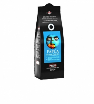 Папуа Новая Гвинея, 250 гр