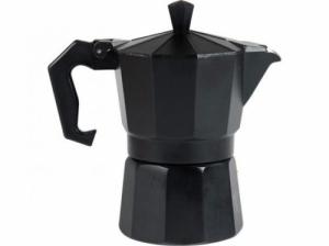 "кофеварка гейзерная ""Шотландия"" на 4 чашки"