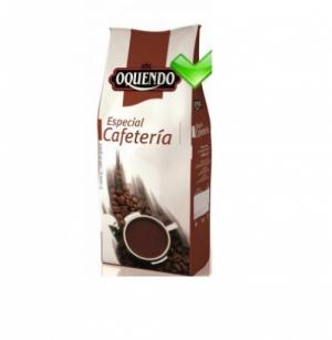 Кафетерия Torrefacto, 100 гр