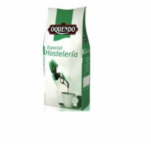 Хостелерия Torrefacto, 100 гр