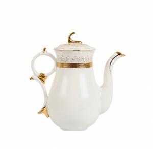 """чайник """"Донна Кармен"""", 1200 мл"""