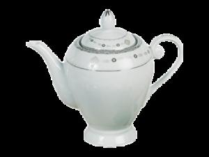 """чайник """"Донна Луиза"""", 1100 мл"""