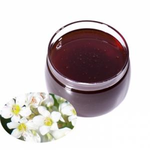 мед ежевичный